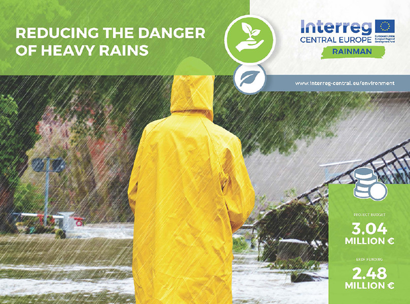 Interreg-CE-RAINMAN.jpg