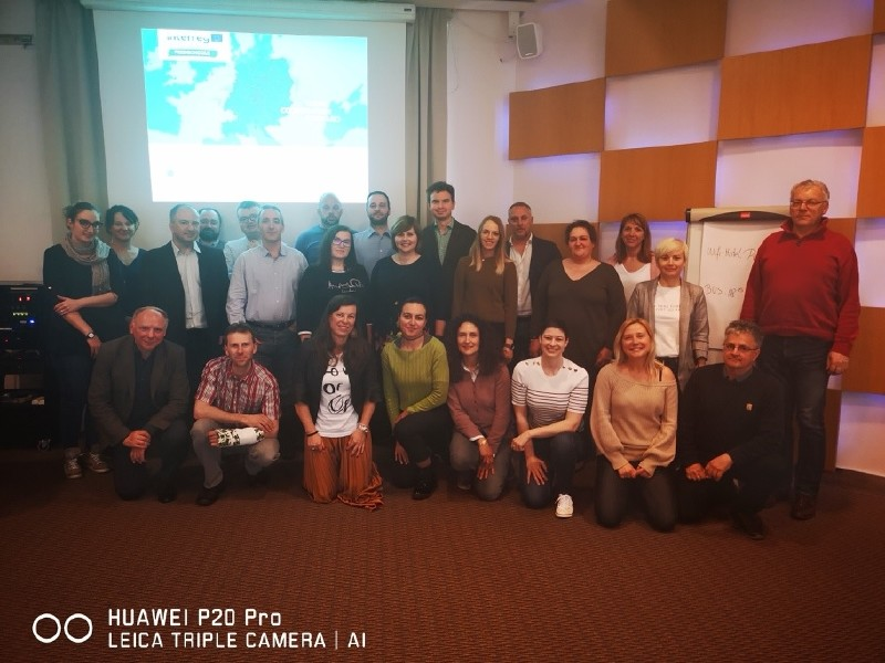 4th-project-meeting-in-Ptuj.jpg