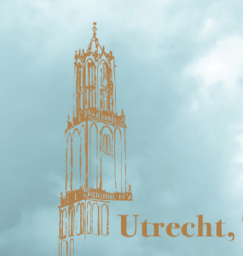 Conference in Utrecht