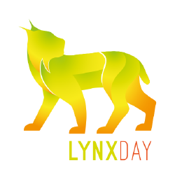 International Lynx Day logo