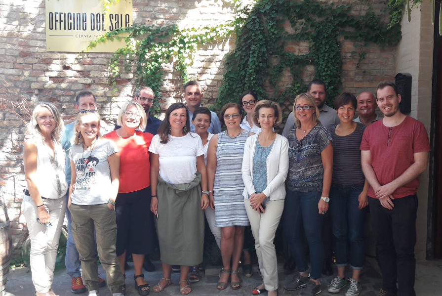 KoM-Cervia-Group-Photo.png