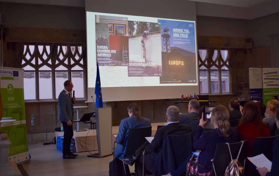ECRR-Policy-Conference-Erfurt-Nov-2017-Copyright-CaTA-Thu-8.jpg