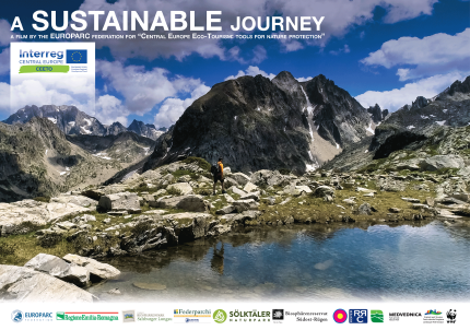 A-Sustainable-Journey-Web-Promotion-ENG.png