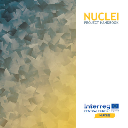 NUCLEI PROJECT HANDBOOK
