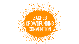 Zagreb Crowdfunding Convention