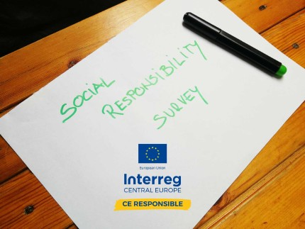 social responsibility in business ce responsible